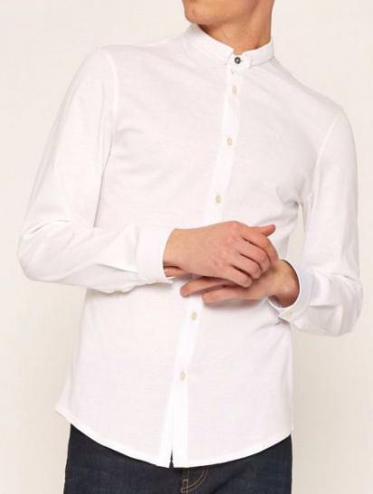 Рубашка мужские Armani Exchange модель 6ZZC80-ZJR9Z-1100 купить, 2017