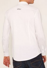 Рубашка мужские Armani Exchange модель WH1788 приобрести, 2017