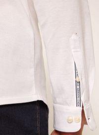 Рубашка мужские Armani Exchange модель WH1788 , 2017