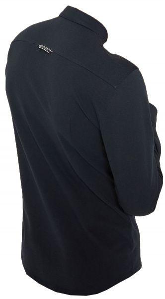 Рубашка мужские Armani Exchange модель WH1790 приобрести, 2017