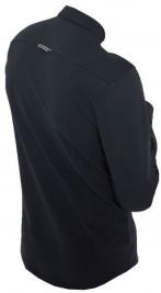 Рубашка мужские Armani Exchange модель 6ZZC80-ZJR9Z-1510 , 2017
