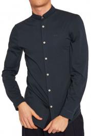 Рубашка мужские Armani Exchange модель 6ZZC80-ZJR9Z-1510 цена, 2017