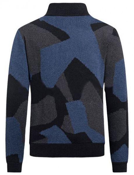 Armani Exchange Куртка мужские модель WH1791 цена, 2017