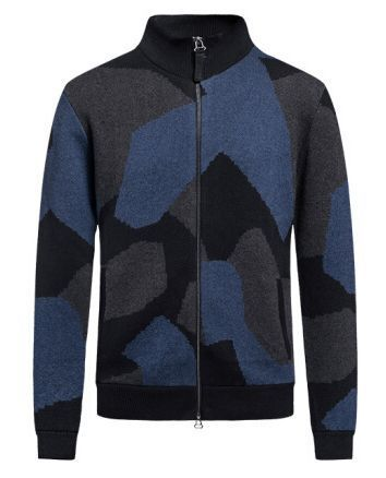 Куртка мужские Armani Exchange модель 6ZZE1A-ZMG8Z-4941 приобрести, 2017