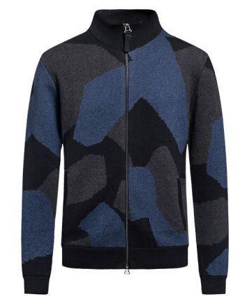 Armani Exchange Куртка мужские модель WH1791 отзывы, 2017