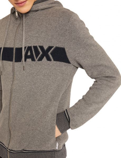 Куртка мужские Armani Exchange модель 6ZZE1F-ZMC8Z-3930 приобрести, 2017