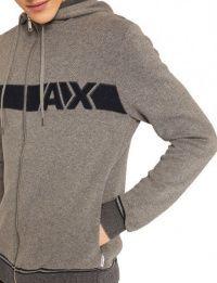 Куртка мужские Armani Exchange модель WH1792 цена, 2017