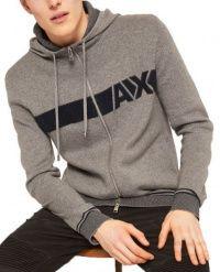 Куртка мужские Armani Exchange модель WH1792 приобрести, 2017