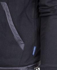 Пайта мужские Armani Exchange модель WH181 отзывы, 2017