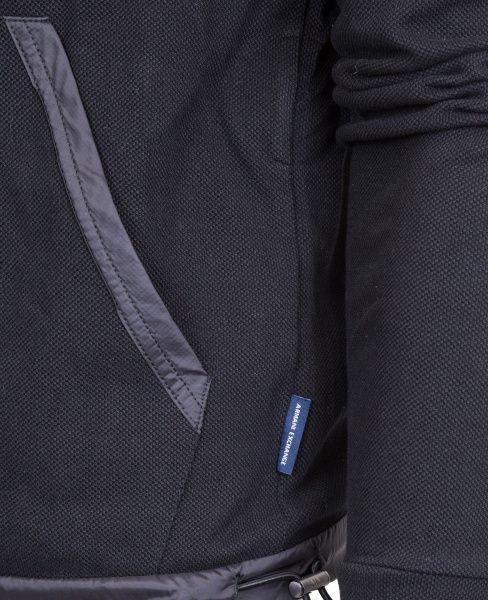Armani Exchange Пайта  модель WH181 , 2017