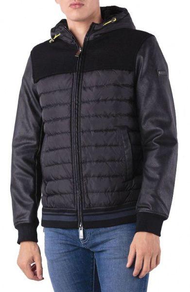 Куртка пуховая мужские Armani Exchange модель WH1811 купить, 2017