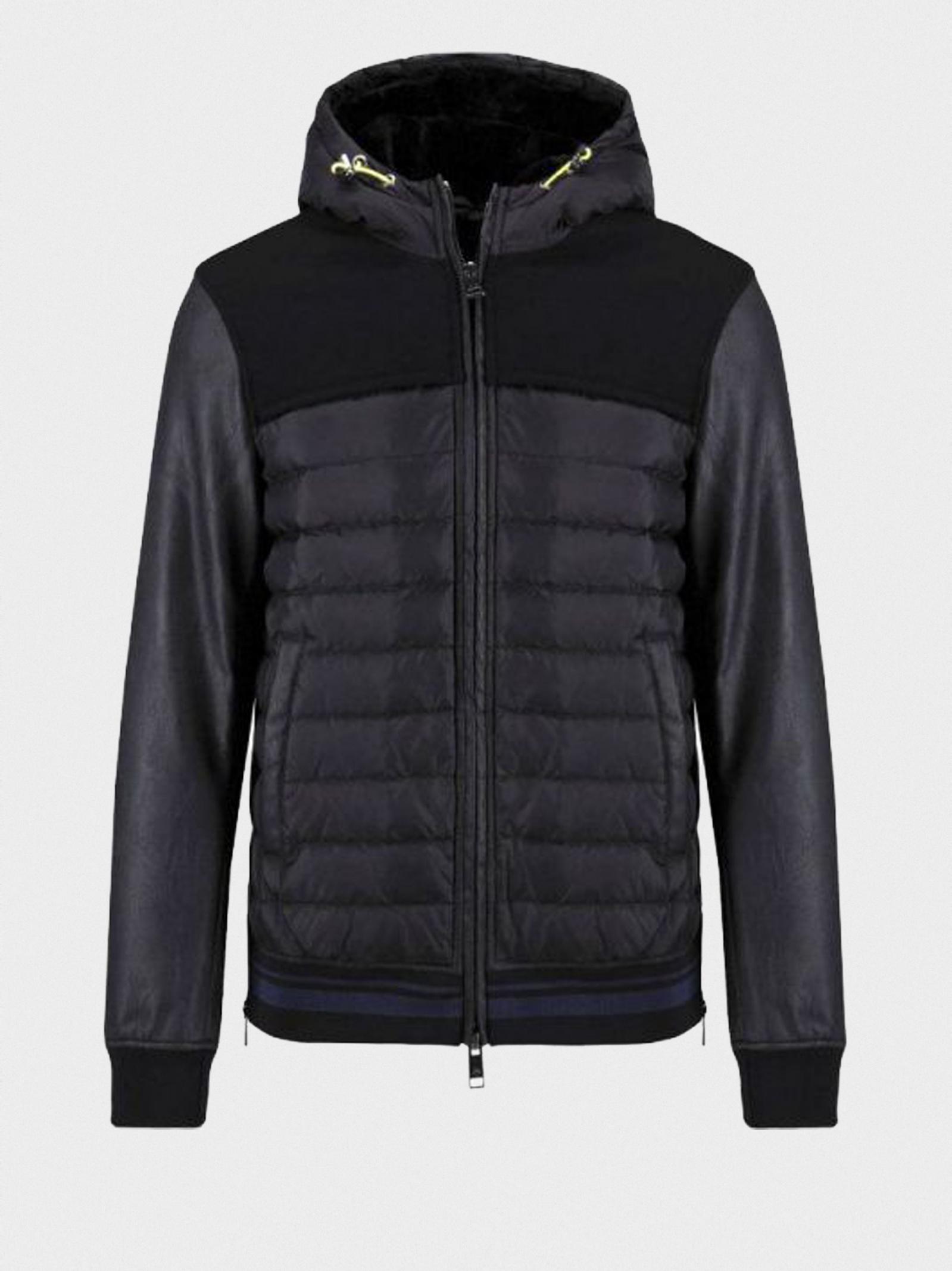 Куртка мужские Armani Exchange модель 6ZZK06-ZNKFZ-1200 приобрести, 2017