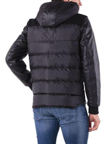 Куртка пуховая мужские Armani Exchange модель WH1811 , 2017