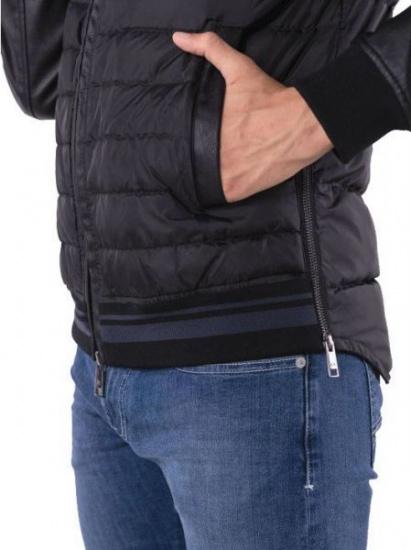Куртка мужские Armani Exchange модель 6ZZK06-ZNKFZ-1200 цена, 2017