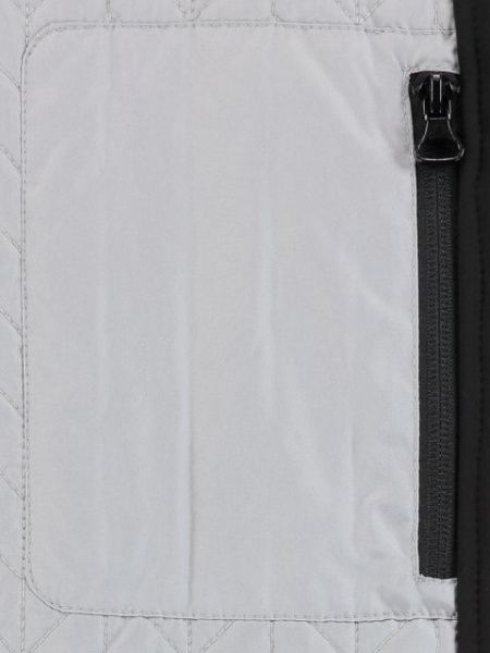 Куртка мужские Armani Exchange модель WH1812 цена, 2017