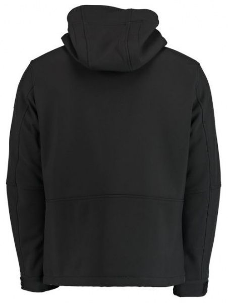 Куртка мужские Armani Exchange модель WH1812 приобрести, 2017