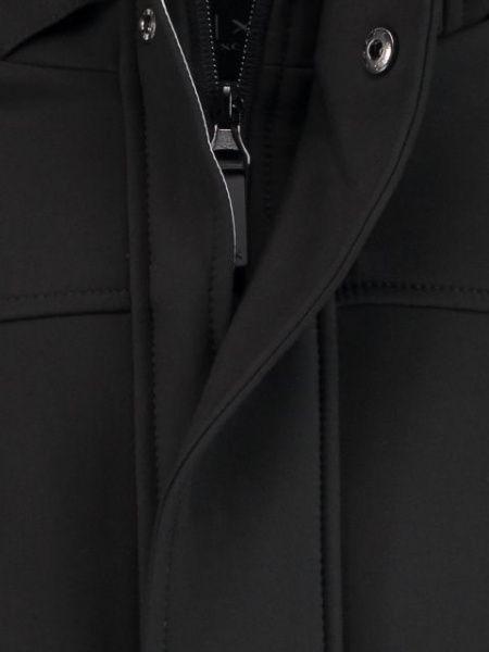Куртка мужские Armani Exchange модель WH1812 , 2017
