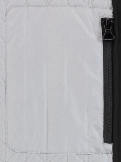 Куртка Armani Exchange модель 6ZZK07-ZNKMZ-1200 — фото 2 - INTERTOP