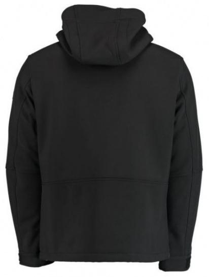 Куртка Armani Exchange модель 6ZZK07-ZNKMZ-1200 — фото 3 - INTERTOP
