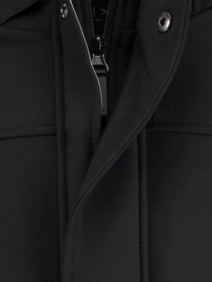 Куртка Armani Exchange модель 6ZZK07-ZNKMZ-1200 — фото 4 - INTERTOP