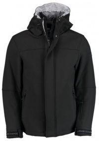 Куртка мужские Armani Exchange модель WH1812 отзывы, 2017