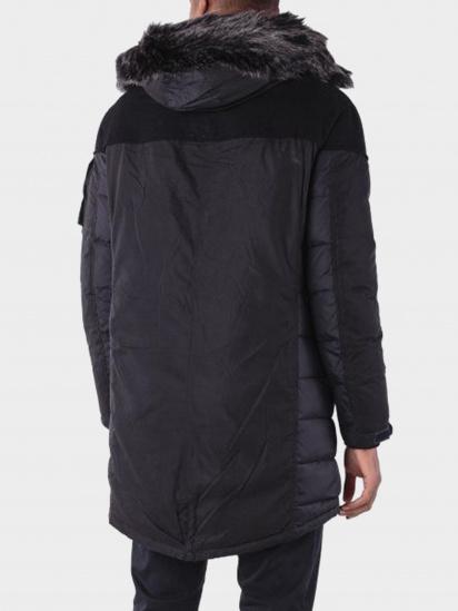 Пальто мужские Armani Exchange модель 6ZZL04-ZNK6Z-1200 , 2017