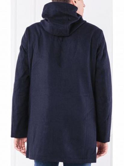 Пальто Armani Exchange модель 6ZZL06-ZNQUZ-1510 — фото 2 - INTERTOP