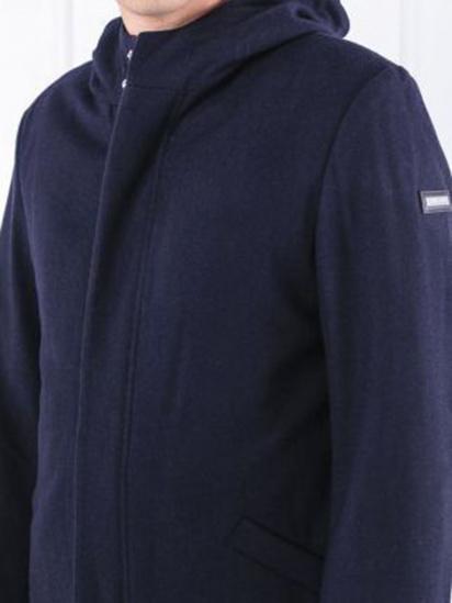 Пальто Armani Exchange модель 6ZZL06-ZNQUZ-1510 — фото 3 - INTERTOP