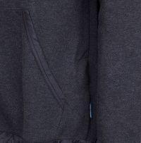 Пайта мужские Armani Exchange модель WH182 отзывы, 2017