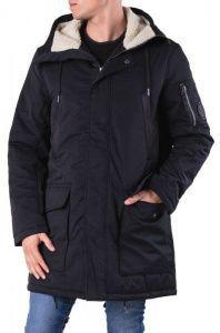 Пальто мужские Armani Exchange модель WH1821 цена, 2017