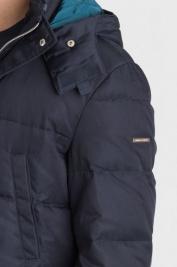 Пальто мужские Armani Exchange модель 6ZZL17-ZNKGZ-1510 цена, 2017