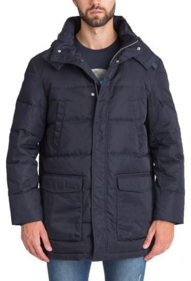 Пальто мужские Armani Exchange модель 6ZZL17-ZNKGZ-1510 приобрести, 2017