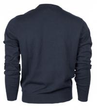 Кофты и свитера мужские Armani Exchange модель 6ZZM1F-ZMB1Z-1510 качество, 2017