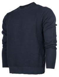 Кофты и свитера мужские Armani Exchange модель 6ZZM1F-ZMB1Z-1510 отзывы, 2017