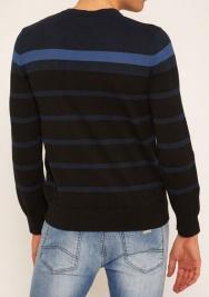 Пуловер мужские Armani Exchange модель 6ZZM1R-ZMB1Z-5501 цена, 2017