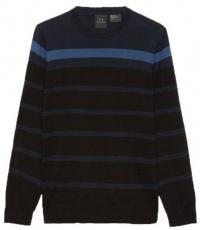 Пуловер мужские Armani Exchange модель 6ZZM1R-ZMB1Z-5501 приобрести, 2017