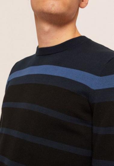 Пуловер мужские Armani Exchange модель 6ZZM1R-ZMB1Z-5501 купить, 2017