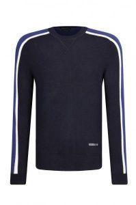 Пуловер мужские Armani Exchange модель WH1831 цена, 2017