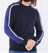 Пуловер мужские Armani Exchange модель WH1831 , 2017