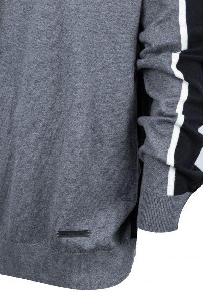Armani Exchange Пуловер мужские модель WH1832 , 2017