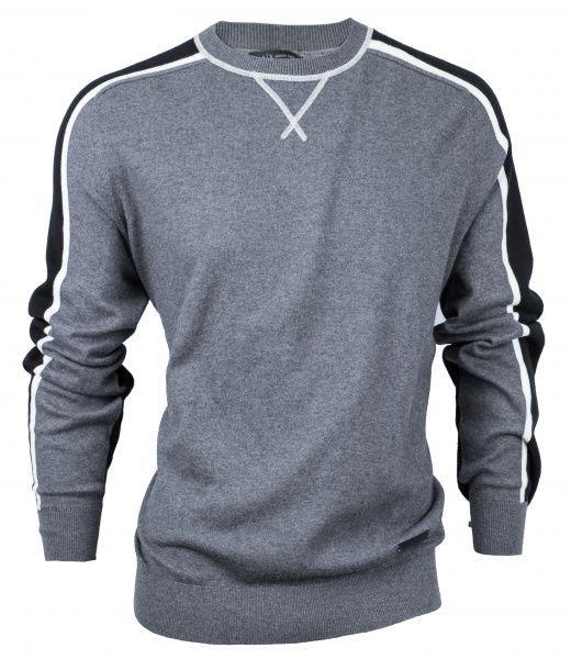 Пуловер мужские Armani Exchange модель WH1832 цена, 2017