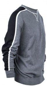 Пуловер мужские Armani Exchange модель WH1832 приобрести, 2017