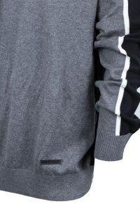 Пуловер мужские Armani Exchange модель WH1832 , 2017