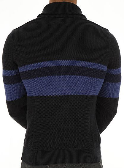 Пуловер мужские Armani Exchange модель WH1833 приобрести, 2017