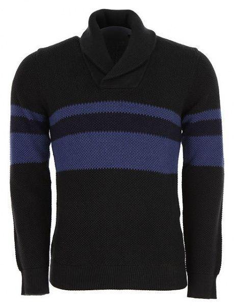 Пуловер мужские Armani Exchange модель WH1833 цена, 2017