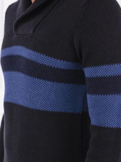 Пуловер Armani Exchange модель 6ZZM1W-ZML1Z-3903 — фото 3 - INTERTOP