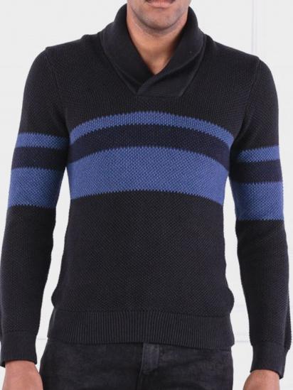 Пуловер Armani Exchange модель 6ZZM1W-ZML1Z-3903 — фото - INTERTOP