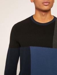 Пуловер мужские Armani Exchange модель 6ZZM2K-ZMC8Z-5571 приобрести, 2017