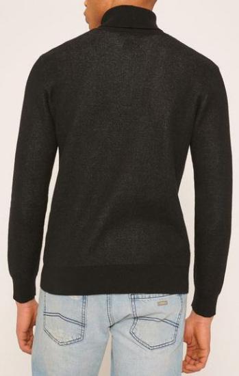 Пуловер мужские Armani Exchange модель 6ZZM2L-ZMU1Z-1200 цена, 2017