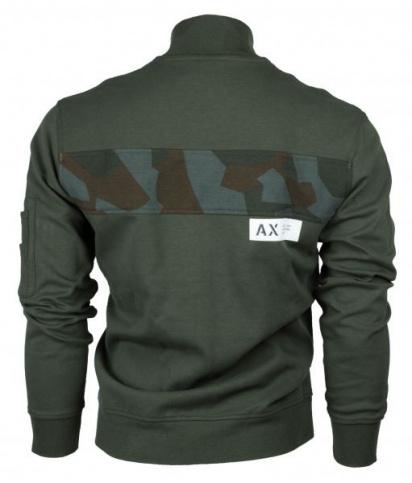 Куртка мужские Armani Exchange модель 6ZZM71-ZJQ2Z-1829 приобрести, 2017